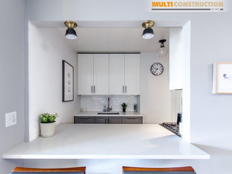 Kensington-Brooklyn-Ocean-Parkway-Kitchen-Renovation-General-Contractor-9